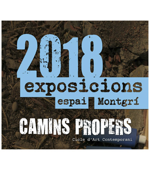Camins propers
